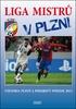 Liga mistrů v Plzni, Viktoria Plzeň a pohárový podzim 2013