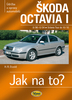 Škoda Octavia I/ TOUR do 8/96-10/10, Údržba a opravy automobilů č. 60