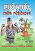 Fotografie Zpěvník Míša Růžičková, Veselé písničky pro kluky a holčičky
