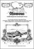 Olomouc