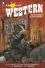 All Star Western 1 Pistolníci z Gothamu - Justin Gray; Jimmy Palmiotti