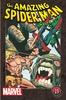 Amazing Spider-Man - Stan Lee