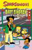 Bart Simpson Hoch tisíce tváří -