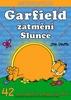 Garfield zatmění Slunce, Číslo 42