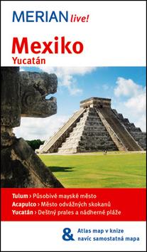 Merian 70 Mexiko