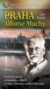 Praha Alfonse Muchy, Nechtěný návrat svobodného zednáře a tvůrce světového uměleckého stylu