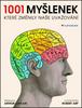 1001 myšlenek, které změnily naše uvažování -
