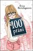 100 přání - Erica Bertelegniová