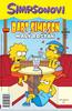 Bart Simpson Malý rošťák -