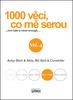 1000 věcí, co mě serou Vol. 4 - Achjo Bitch; Attila, Bič Boží;  Curvekiller