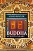 Buddha vchází do baru, The Buddha Walks Into a Bar