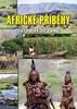 Africké příběhy - Marie Mikušová