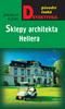 Sklepy architekta Hellera, Původní česká detektivka