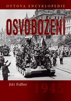Osvobození 1945, Ottova encyklopedie