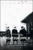 Einsatzgruppe H, Působení operační skupiny H na Slovensku 1944/45 a trestní stíhání jejích příslu