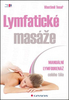 Lymfatické masáže, Manuální lymfodrenáž celého těla