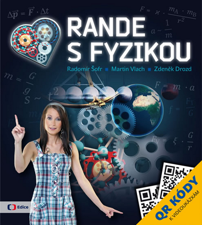 Rande s Fyzikou - Eadomír Šofr
