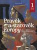 Pravěk a starověk Evropy, Obrazové putování