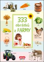 333 obrázků z farmy -