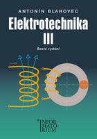 Elektrotechnika III, Pro SOŠ a SOU