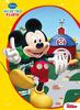 Mickey Mouse Z pohádky do pohádky