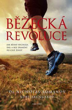 Běžecká revoluce