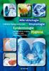Mikrobiologie, imunologie, epidemiologie, hygiena, Pro bakalářské studium a všechny typy zdravotnických škol