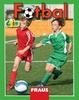 Čti+ Fotbal -