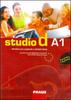 studio d A1, Němčina pro jazykové a střední školy