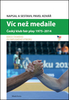 Víc než medaile, Český klub fair play 1975-2014