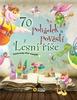 70 pohádek a pověstí z Lesní říše -