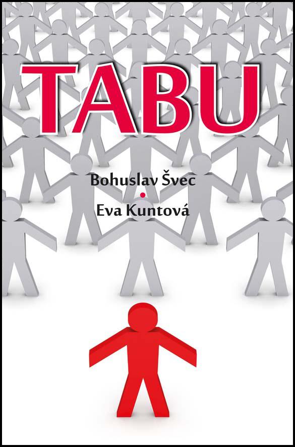 Tabu - Bohuslav Švec