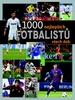 1000 nejlepších fotbalistů všech dob -