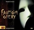 Fantóm opery, Dramatizace