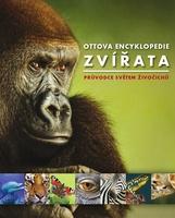 Ottova encyklopedie Zvířata, Průvodce světem živočichů