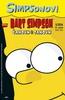 Bart Simpson Čahoun a tahoun -