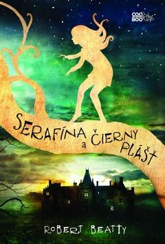 Seraf�na a �ierny pl