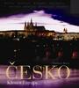 Česko, Klenot Evropy