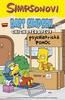 Bart Simpson Chichoterapeut -
