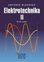 Elektrotechnika II, pro SOŠ a SOU