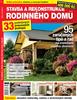 Stavba a rekonstrukce rodinného domu, 95 zaručených tipů a rad na zvelebení vašeho domova