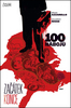100 nábojů - Eduardo Risso; Brian Azzarello