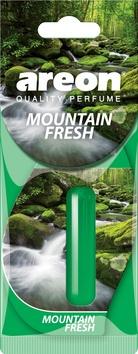 AREON LIQUID MON Mountain fresh