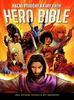 Akční příběhy knihy knih Hero Bible - Siku; Richard Thomas; Jeff Anderson