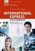 International Express Third Ed. Pre-intermediate Student´s Book, with Pocket Book and DVD-ROM Pack