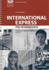 International Express (3rd edition) Pre-intermediate Teacher´s Resource Book, with DVD