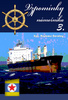 Vzpomínky námořníka 3