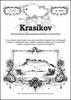 Krasíkov