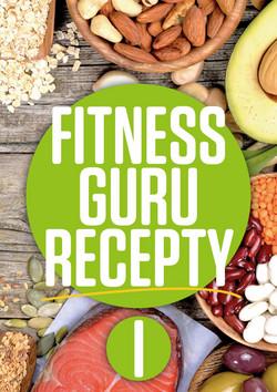 Fitness guru recepty cz