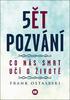 5 pozvání - Frank Ostaseski